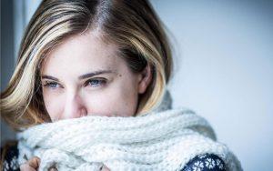 Lysterapi mod vinterdepression