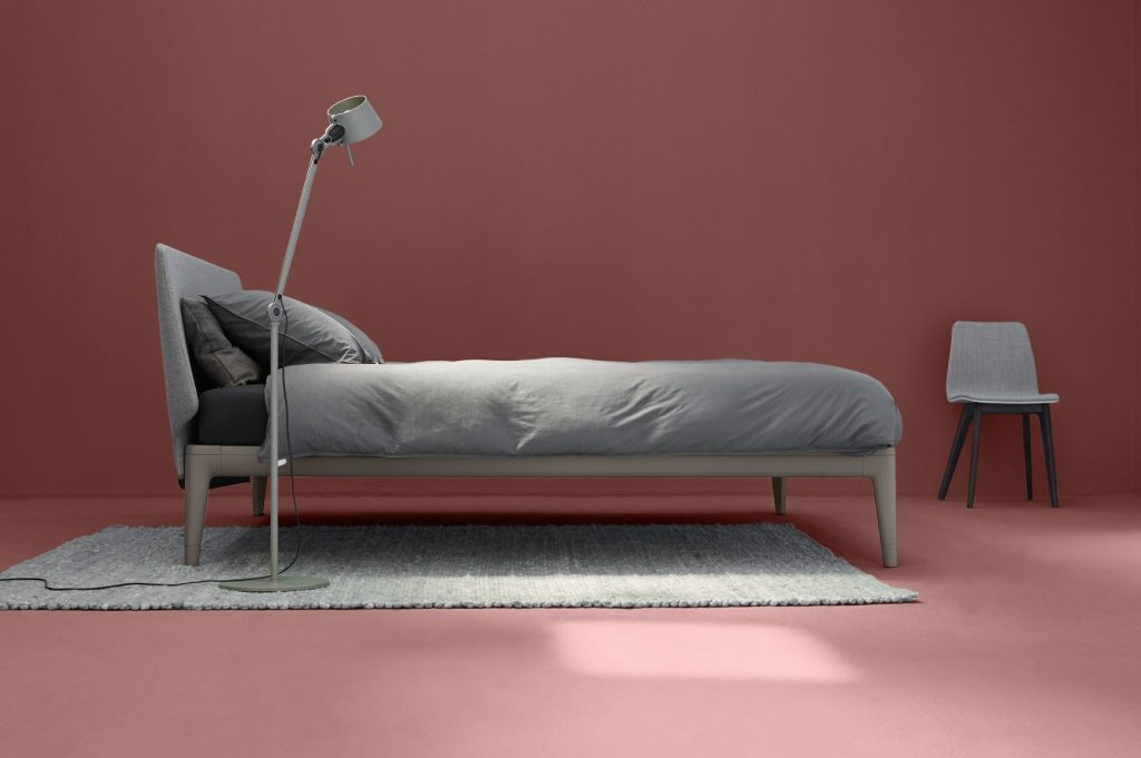 auping_essential_bed_warm_grey1