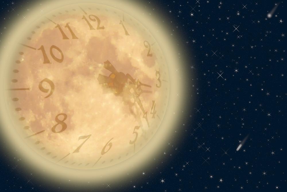 søvn cyklus i 4 faser