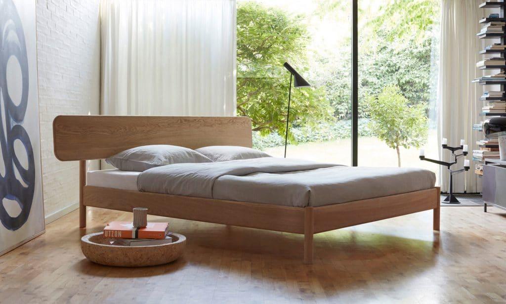 Økologisk seng Re Beds