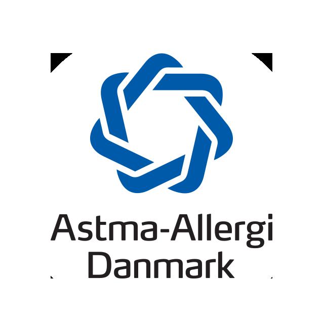 Astma-Allergi Danmark certificering