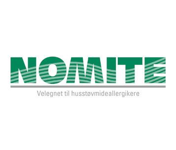 NoMite certificering